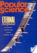 Abr 1994