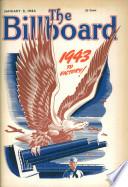2 Ene 1943