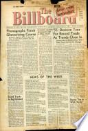 26 Feb 1955