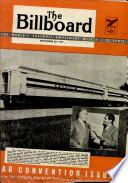 20 Sep 1947