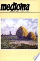 1987 - Vol. 47,N.º 2