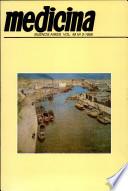 1989 - Vol. 49,N.º 3