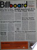 8 Jul 1972