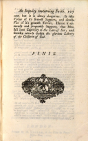 Página 107