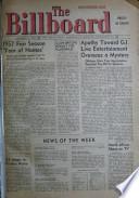 6 Ene 1958