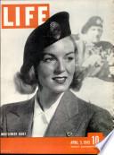 5 Abr 1943