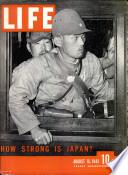 16 Ago 1943