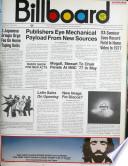 16 Abr 1977