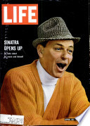 23 Abr 1965