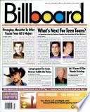 23 Nov 2002