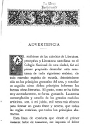 Página v