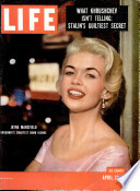 23 Abr 1956