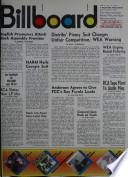 6 May 1972