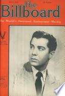 1 May 1943