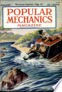 Ene 1926