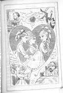 Página 585