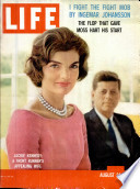 24 Ago 1959