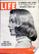26 Abr 1954