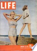 13 Ene 1947