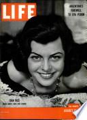 11 Ago 1952