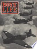 Ago 1943