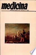 1996 - Vol. 56,N.º 2