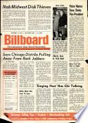 16 Nov 1963