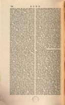 Página 783