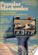 Ene 1974