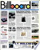 6 Abr 1996