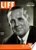 4 Abr 1949