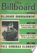 18 Dic 1943