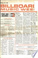 24 Feb 1962
