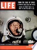 2 Sep 1957