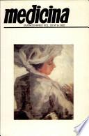 1995 - Vol. 55,N.º 6