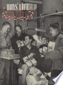 Dic 1946