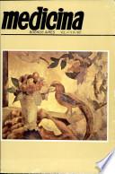 1987 - Vol. 47,N.º 3