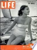27 Jun 1949