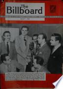 7 Ago 1948