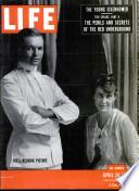 28 Abr 1952