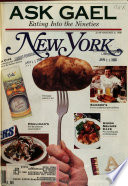 8 Ene 1990