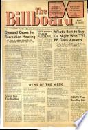 26 Ene 1957