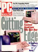 22 Abr 1997