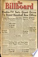 27 Ene 1951