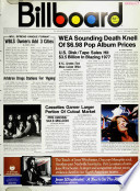 15 Jul 1978