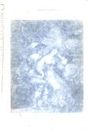 Página 430