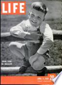 11 Abr 1949