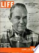 5 Dic 1949