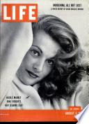 3 Ago 1953