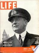 2 Ago 1943